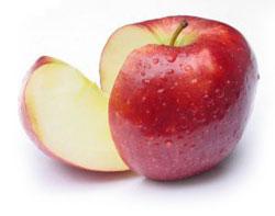 Một quả táo mỗi ngày sẽ đẩy lùi ung thư vú