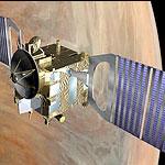 Hoãn phóng vệ tinh lên Sao Kim