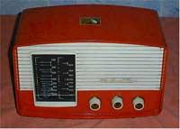 Ai là người phát minh radio?