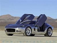 Xe hơi tự sản xuất năng lượng