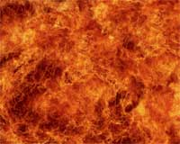 Vụ hỏa hoạn lớn nhất lịch sử ở Chicago