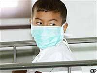 Thái Lan: thêm một người nhiễm cúm gia cầm