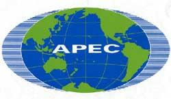 APEC phối hợp ứng phó với đại dịch cúm gia cầm
