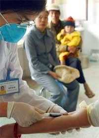 Bắc Giang: Công bố dịch cúm gia cầm tại 3 xã