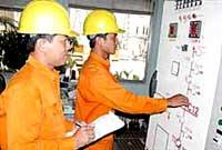 Xây dựng nhà máy điện chạy bằng rác thải