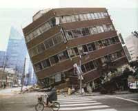 Nhật Bản xây dựng hệ thống cảnh báo sớm động đất
