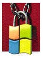 """Công cụ bộc lộ Spyware """"hàng nhà"""" của Sony gây hại Windows"""