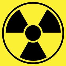 Australia giúp VN đảm bảo an ninh nguồn phóng xạ