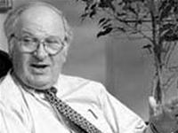 Người từng đoạt giải thưởng Nobel về Vật lý bị đi tù