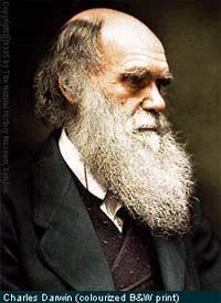 """Charles Darwin và Tác Phẩm """"Nguồn Gốc của các Chủng Loại"""""""