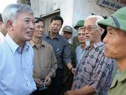 Thủ tướng chỉ đạo: Huy động nhiều lực lượng tham gia phòng chống dịch