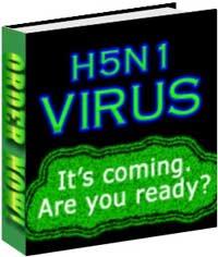 Cần phân biệt rõ giữa cúm thường và cúm H5N1