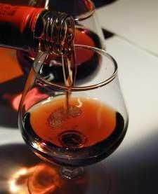 Rượu và bệnh tim mạch