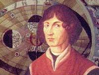 Nicolas Copernic - Sự hủy diệt tác phẩm vĩ đại