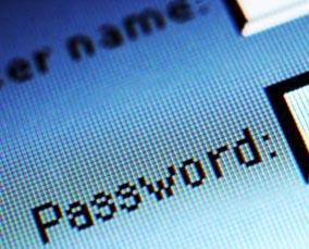 Công nghệ hỗ trợ khôi phục mật khẩu