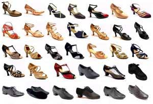 Những bệnh lý bàn chân liên quan đến giày dép