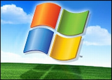 Khôi phục mật khẩu Windows XP