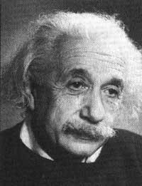 Đêm Einstein tại Hà Nội