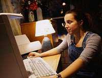 Việt Nam đứng thứ ba về tăng trưởng Internet