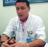 40% bệnh nhân tim mạch là do rối loạn chuyển hóa