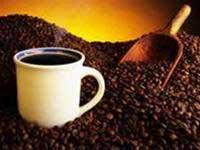 Cà phê ngăn ngừa cao huyết áp
