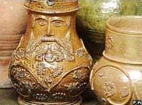 Người Anh thời trung cổ uống bia thay nước lọc