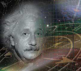 Giãn nở vũ trụ: Năng lượng đen và hằng số vũ trụ của Einstein