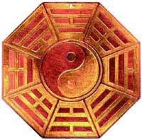 Phát hiện dụng cụ bói toán 4.500 tuổi ở Trung Quốc