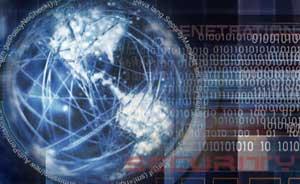 Bảo mật trực tuyến: 80 bước phòng thủ cho người dùng NET - Phần I