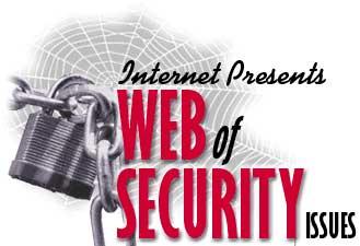 Bảo mật trực tuyến: 80 bước phòng thủ cho người dùng NET - Phần II