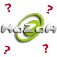 Mạng Kazaa bị yêu cầu chặn ít nhất 3.000 từ khóa