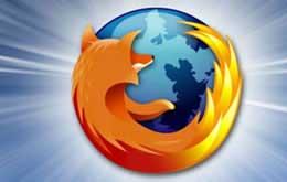 Có gì mới trong Firefox 1.5?