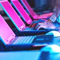 Những chú ý khi mua laptop