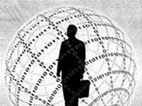 Công ước mới về sử dụng thông tin điện tử trong giao dịch quốc tế