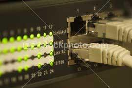 Tối ưu hoá tốc độ kết nối băng thông rộng