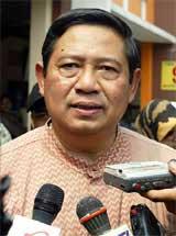 Indonesia thành lập hệ thống giám sát cúm gia cầm