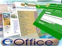 Phát triển thành công phần mềm văn phòng điện tử