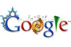 Tìm kiếm sự đơn giản trong Google