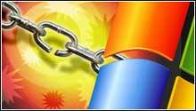 Phổ biến đoạn mã nguy hiểm khai thác lỗi Windows