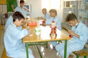 Điều trị hỗ trợ HIV bằng y học cổ truyền