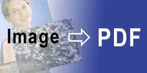 Chuyển đổi File PowerPoint sang PDF không sợ xung đột Font chữ