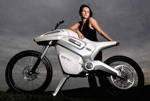 Những sáng chế tuyệt vời nhất năm 2005