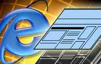 Microsoft thay đổi lại Internet Explorer