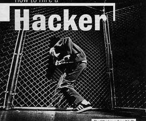Website bị lãng quên: Miền đất hứa cho tội phạm mạng