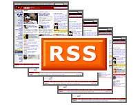 Microsoft đẩy mạnh công nghệ RSS 2.0