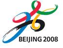 Olympic 2008 sẽ sử dụng nền tảng mã mở