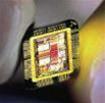 NEC phát triển công nghệ 55 nm