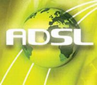 Đưa ADSL vào danh mục cần quản lý chất lượng