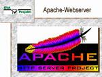 Apache trình làng phiên bản mới