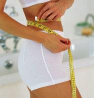 Ảo tưởng về giảm cân